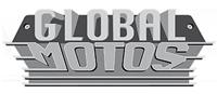 Globalmotos