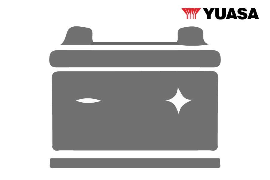 Batería para KYMCO KXCT 300