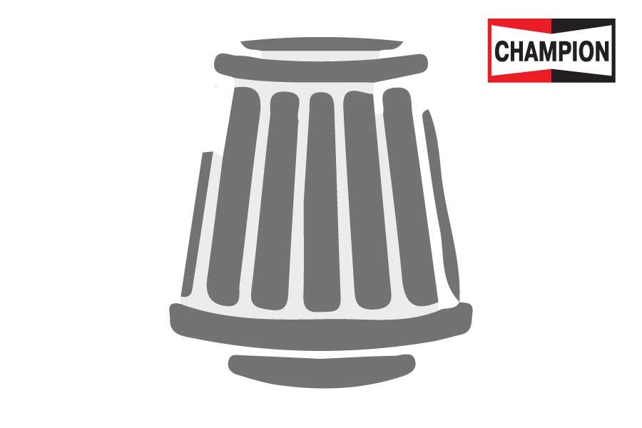filtro-aire-champion