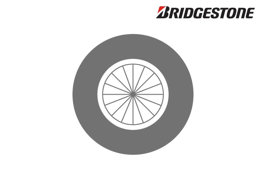 Neumáticos traseros 150/70-13 64S para KYMCO KXCT 300