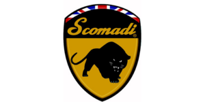 scomadi-logo